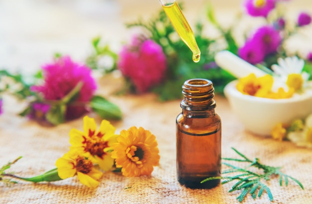 Best Naturopathy Centre in Gurgaon